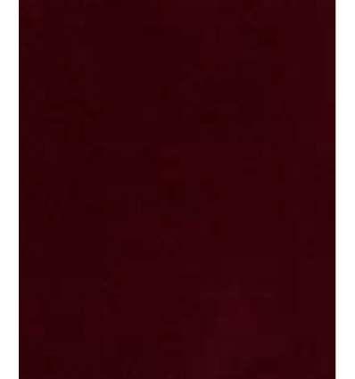 Пленка ПВХ глянцевая Бордо