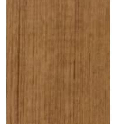 Пленка ПВХ глянцевая Ольха 6001-18