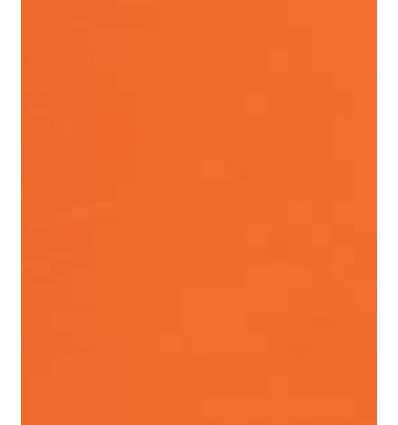 Пленка ПВХ глянцевая Оранж