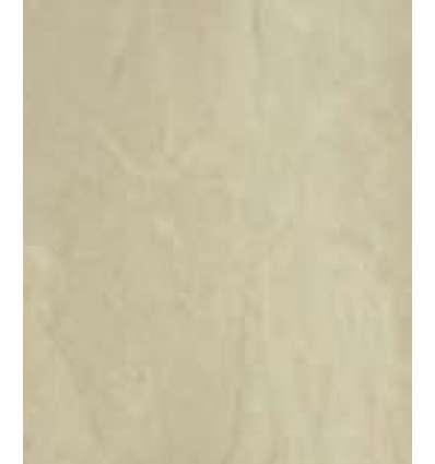 Пленка ПВХ глянцевая Перламутр