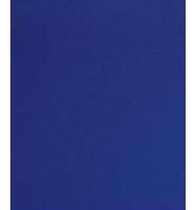Пленка ПВХ глянцевая Синяя