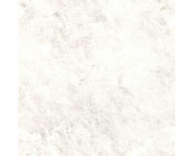 Столешница Veroy Болдер светлый / высокий глянец