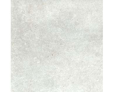 Столешница Veroy Галия / природный камень
