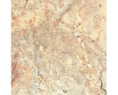 Столешница Veroy Иоланта / природный камень