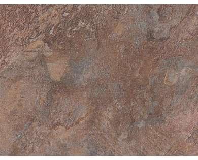 Столешница Veroy Карите коричневый / природный камень