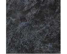 Столешница Veroy Карите седой / природный камень