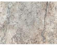 Столешница Veroy Ла Скала / природный камень