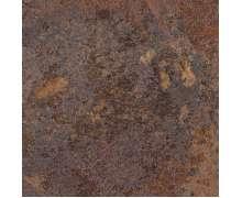 Столешница Veroy Винтаж / природный камень