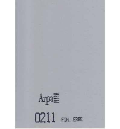 Фасады пластиковые ARPA 0211/E