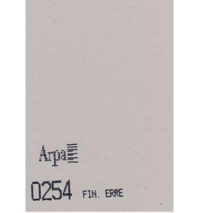 Фасады пластиковые ARPA 0254/E