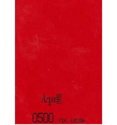 Фасады пластиковые ARPA 0500/L