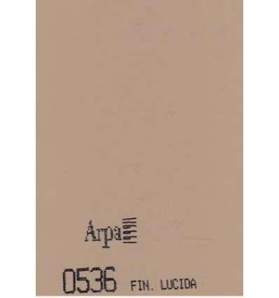 Фасады пластиковые ARPA 0536/L