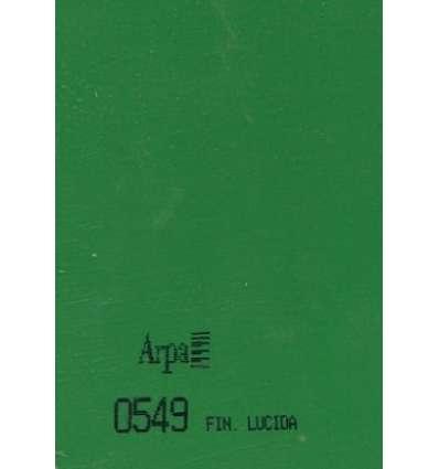 Фасады пластиковые ARPA 0549/L