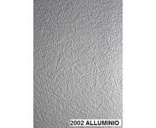 Фасады пластиковые ARPA 2002_ALLUMINIO