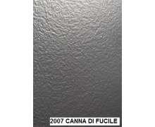 Фасады пластиковые ARPA 2007_CANNA_DI_FUCILE
