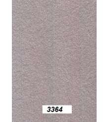 Фасады пластиковые ARPA 3364/Luna