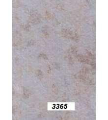 Фасады пластиковые ARPA 3365/Luna