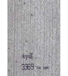 Фасады пластиковые ARPA 3369/Luna
