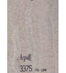 Фасады пластиковые ARPA 3375/Luna