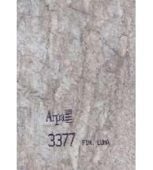 Фасады пластиковые ARPA 3377/Luna