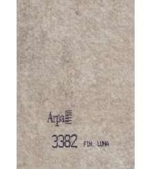 Фасады пластиковые ARPA 3382/Luna