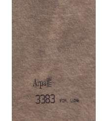 Фасады пластиковые ARPA 3383/Luna