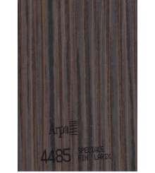 Фасады пластиковые ARPA 4485/Larix