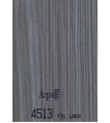 Фасады пластиковые ARPA 4513/Larix