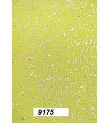 Фасады пластиковые ARPA 9175/L