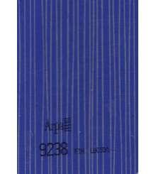 Фасады пластиковые ARPA 9238/L