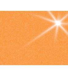 Пленка ПВХ глянцевая Апельсиновый металлик глянец