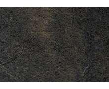 Столешница Слотекс Home 2333/Q Балканский сланец черный