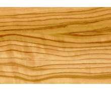 Столешница Слотекс Flash 3213/1 Севильская олива светлая