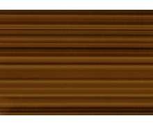 Столешница Слотекс Fantasy 3312/М Горизонт карамельный