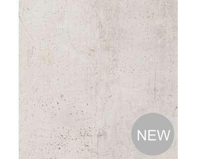 Столешница фристайл бетон керамзитобетон штриховка по гост
