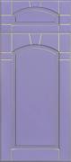 Фасад окрашенный Кельн